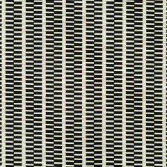 Robert Allen Contract Double Zipline-Brilliant by Kirk Nix 2388-50 Upholstery Fabric