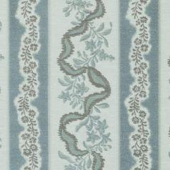 Duralee Stannard-Aqua/Green by Tilton Fenwick 15626-601 Decor Fabric