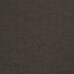 Fabricut Plaza-Charcoal 56803  Decor Fabric