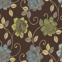 Sunbrella by CF Stinson Contract Bloom Secret Garden 62603 Upholstery Fabric