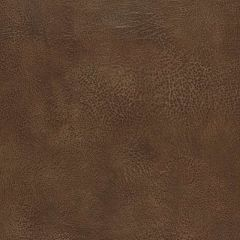F-Schumacher Amarillo-Black Walnut 5006262 Luxury Decor Wallpaper