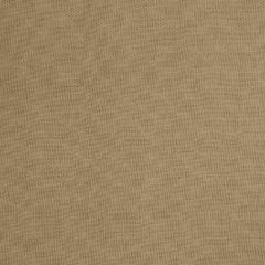 Fabricut Thammarat-Truffle 55701  Decor Fabric