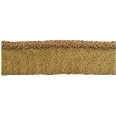 Kravet Micro Cord Bronze T30562-44 Calvin Klein Collection Finishing