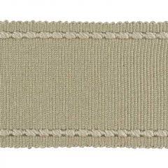 Kravet Cable Edge Band Dove T30733-11 Finishing