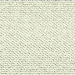 Outdura Loft Slate 7432 The Ovation 3 Collection - Natural Light Upholstery Fabric