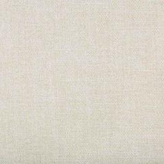 Kravet Smart 35060-1101 Performance Kravetarmor Collection Indoor Upholstery Fabric