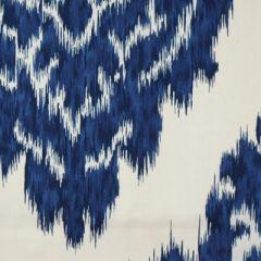 Duralee Blue 20862-5 Decor Fabric