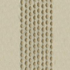 Kravet Nias Aura 3706-11 Calvin Klein Collection Drapery Fabric