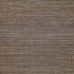 F-Schumacher Celebes Sisal-Sand 5000730 Luxury Decor Wallpaper