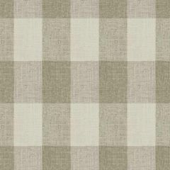 Kravet Basics Grey 34090-1101 Rustic Cottage Collection Multipurpose Fabric