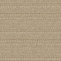 Outdura Avila Granite 8387 The Ovation II Collection Upholstery Fabric
