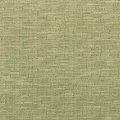 Kravet Smart 35518-30 Inside Out Performance Fabrics Collection Upholstery Fabric