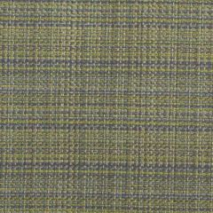 Duralee Blue/Green 15577-72 Decor Fabric