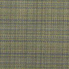Duralee Blue/Green 15577-72 Decor Fabric