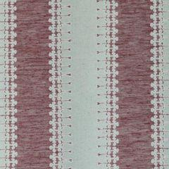 Duralee Olsen-Currant by Tilton Fenwick 15630-338 Decor Fabric