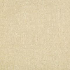 Kravet Contract Beige 34636-11 Crypton Incase Collection Indoor Upholstery Fabric
