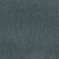 Perennials Big Softy Bluestone Suit Yourself Collection Upholstery Fabric