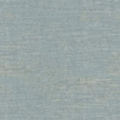 Kravet Couture Chic Velour Glacier 26117-5 Luxury Velvets Indoor Upholstery Fabric
