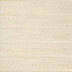 Kravet Sunbrella Lungomare Sand 4472-16 Drapery Fabric