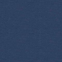 Kravet Sunbrella Function Indigo 16235-5 Soleil Collection Upholstery Fabric