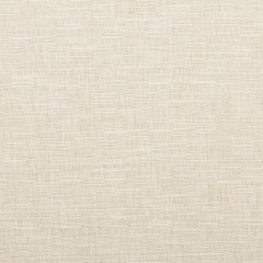 Kravet Smart 35518-1116 Inside Out Performance Fabrics Collection Upholstery Fabric