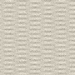 Outdura Rumor Dove 6677 The Ovation II Collection Upholstery Fabric