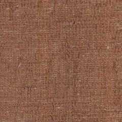 Kravet Contract Brown 34636-1616 Crypton Incase Collection Indoor Upholstery Fabric