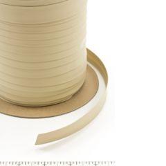 Stamoid Binding 2ET 3/4 inch x 100-yd Sand