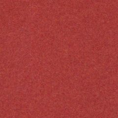 Kravet Couture Brahma Red Currant 29478-124 Bungalow Collection by Barclay Butera Indoor Upholstery Fabric