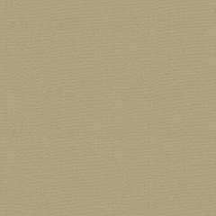 Kravet Sunbrella Function Stone 16235-16 Soleil Collection Upholstery Fabric