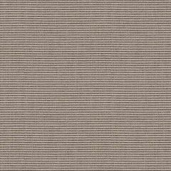 Kravet Sunbrella Taupe 33388-616 Soleil Collection Upholstery Fabric