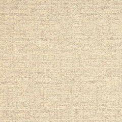Kravet Design Beige 28745-16 Guaranteed in Stock Indoor Upholstery Fabric
