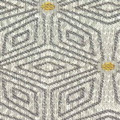 Crypton Wonder 6003 Natural Indoor Upholstery Fabric