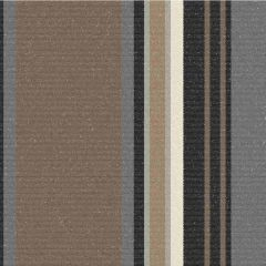 Outdura Sail Away Earth 3822 The Ovation 3 Collection - Earthy Balance Upholstery Fabric