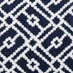 Duralee Blue 21050-5 Decor Fabric