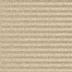 Outdura Rumor Bamboo 6652 The Ovation II Collection Upholstery Fabric