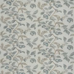 Fabricut Arboretum Rain 4243 Vignettes Collection by Kendall Wilkinson Multipurpose Fabric