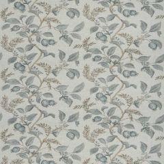 Fabricut Arboretum Rain 4243 Vignettes Collection by Kendall Wilkinson Multipurpose Fabric