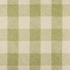 Kravet Basics 34090-3 Multipurpose Fabric