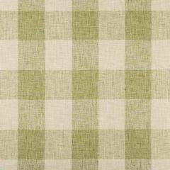 Kravet Basics 34090-3 Multipurpose Fabric