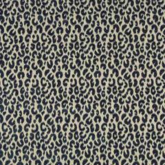 Kravet Design 35726-516 Indoor Upholstery Fabric