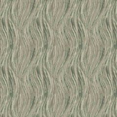 Trend Aqua 03875 Wovens by Color Vol II Collection Indoor Upholstery Fabric