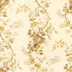 Kravet Summer Palace Fig 30739-1610 Indoor Upholstery Fabric