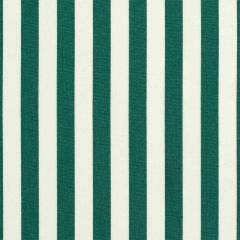 Sunbrella Mason Forest Green 5630-0000 Upholstery Fabric