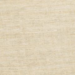 Fabricut Buri-Natural 53301  Decor Fabric
