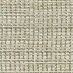 Kravet Pongee Crystal 9889-116 Drapery Fabric
