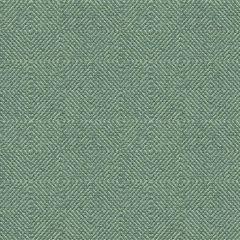 Kravet Smart Aqua 32924-15 Guaranteed in Stock Indoor Upholstery Fabric