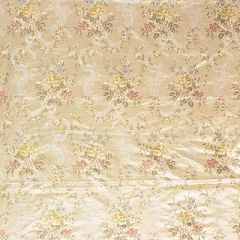 Kravet Silk Bouquet Blush 25614-416 Indoor Upholstery Fabric
