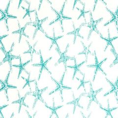 Premier Prints Sea Friends Ocean Indoor-Outdoor Upholstery Fabric