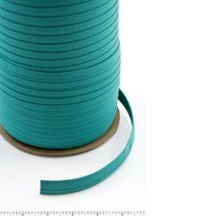 Sunbrella Binding 3/4 inch by 100 yards 4623 Aquamarine